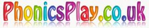phonics-play